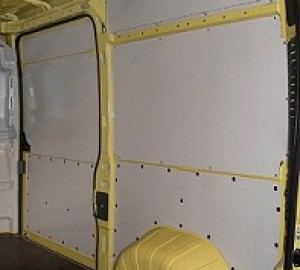 03Side-lining-right-side-Ducato-2006-Maxi