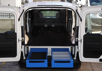 underfloor-drawer-units-installed-on-doblo-van_6188
