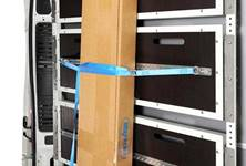 cargo-strapped-to-closed-foldway-shelves_15498