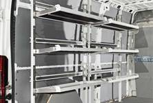 foldaway-shelves-for-express-courier-vans_15494